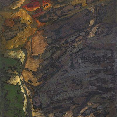 Gwithian-Rocks-Dancer-2screen