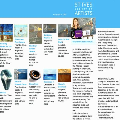 st.ives_.soc_.page800