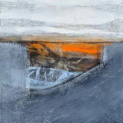 oilwax-orange-harbour800