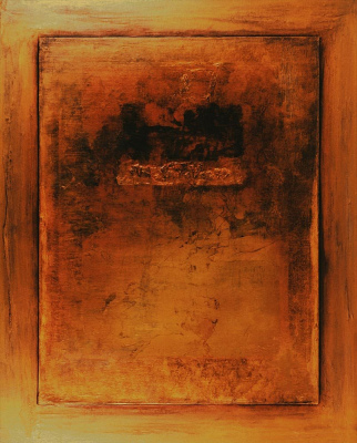 11.Golden-Fire