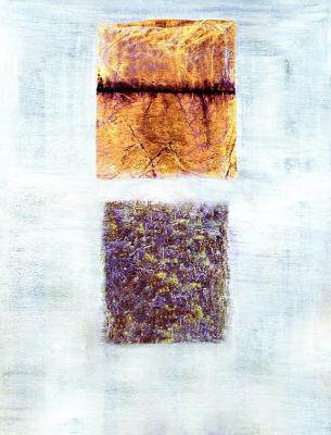 12.Gold-Ice