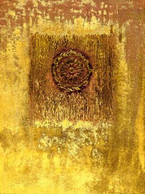 13.Golden-Glass