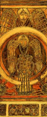 14.Kells-Angels