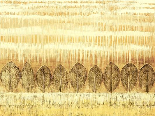 15.Fields-Of-Gold