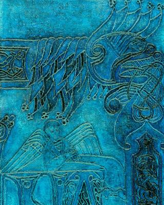 3.Kells-Angel-Dragon