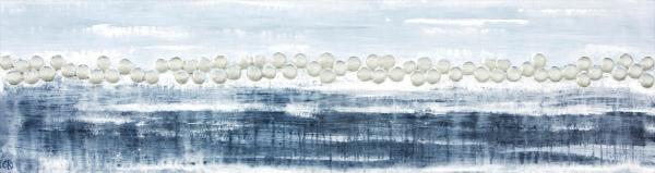 5.Ocean-Glass