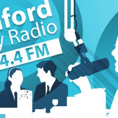 SalfordCityRadio
