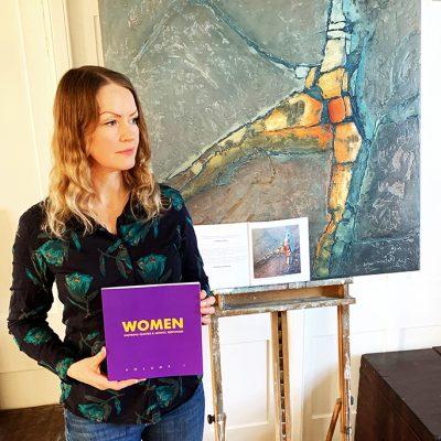 woman-book1-800